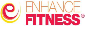 Enhance Fitness @ Airport Mall